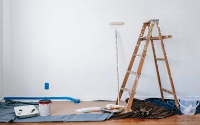 Consejos para reformar tu hogar